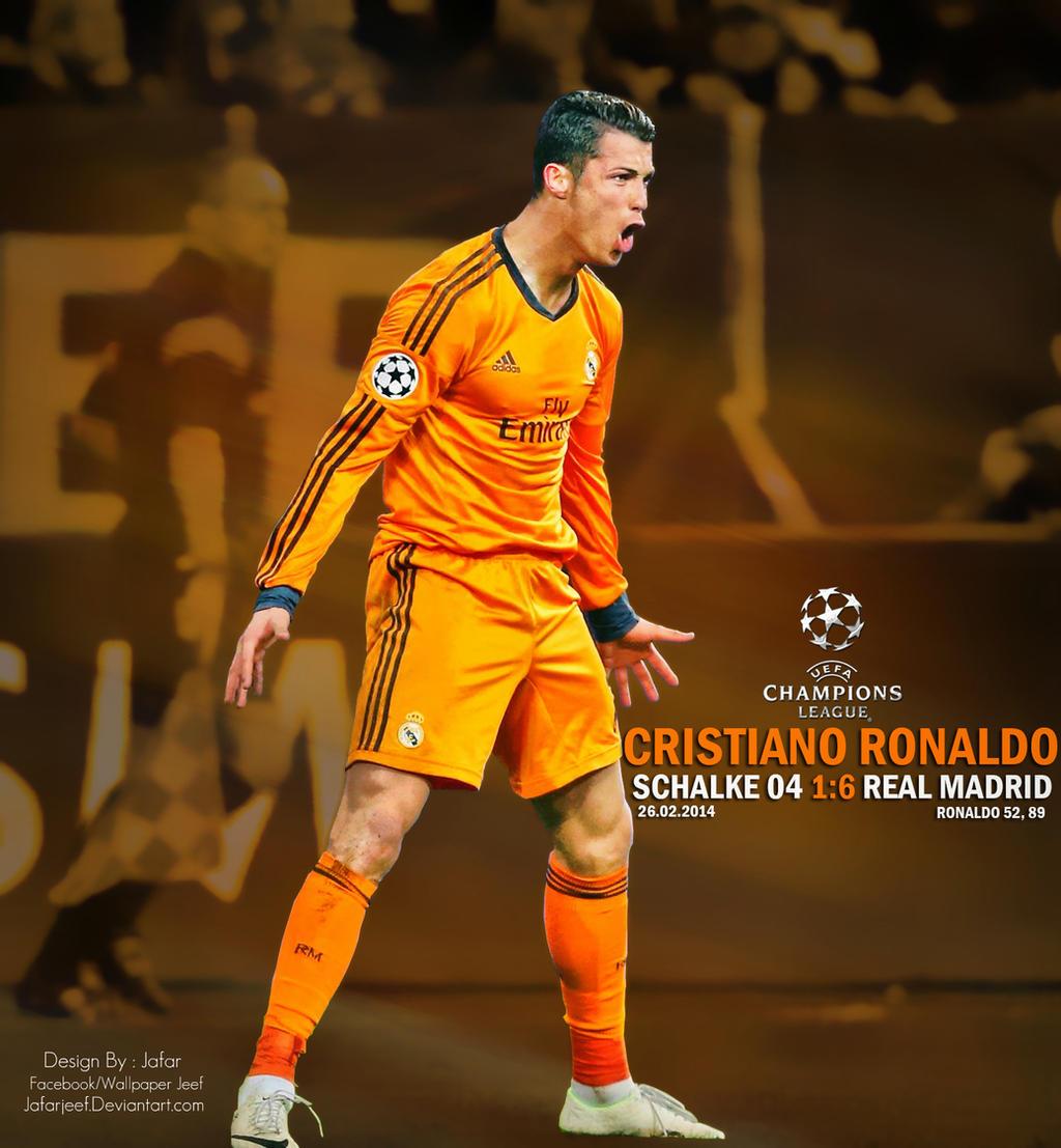 new concept 3f7b4 ea1fe orange ronaldo jersey