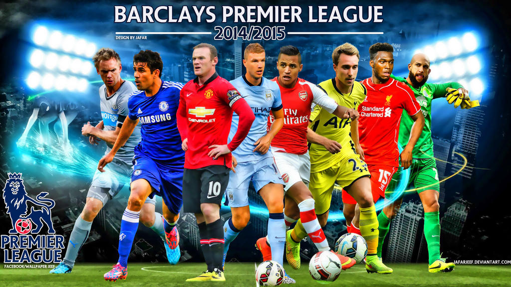 media rights for barclays premier league in singapore Arsenal are in advanced negotiations about participating in next summer's barclays premier league asia trophy sportsmail understands the tournament - which is held every two years - will be held in singapore next summer, though the premier league are yet to officially confirm the host nation.