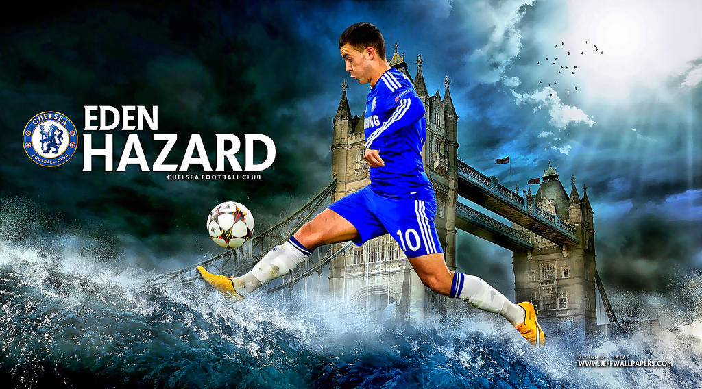 Eden Hazard Wallpaper Imgkid Com The Image Kid Has It HD Wallpapers Download Free Images Wallpaper [1000image.com]