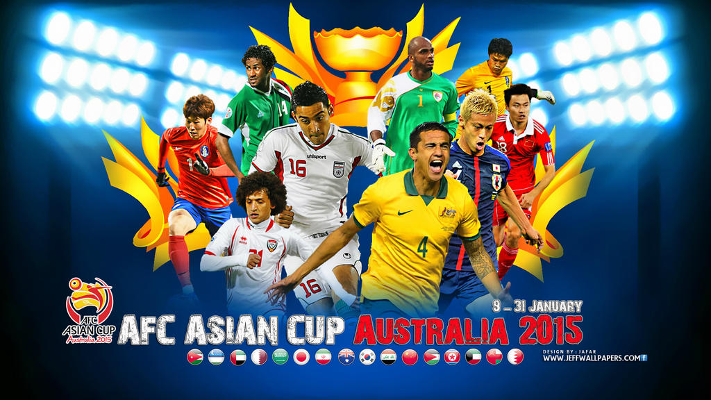 asia afc cup