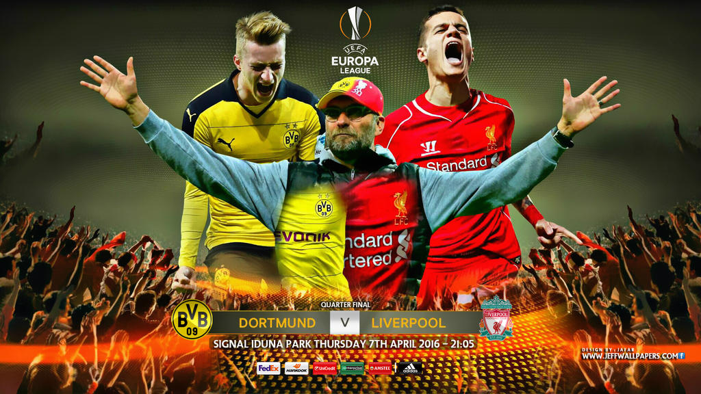 uefa europa league dortmund