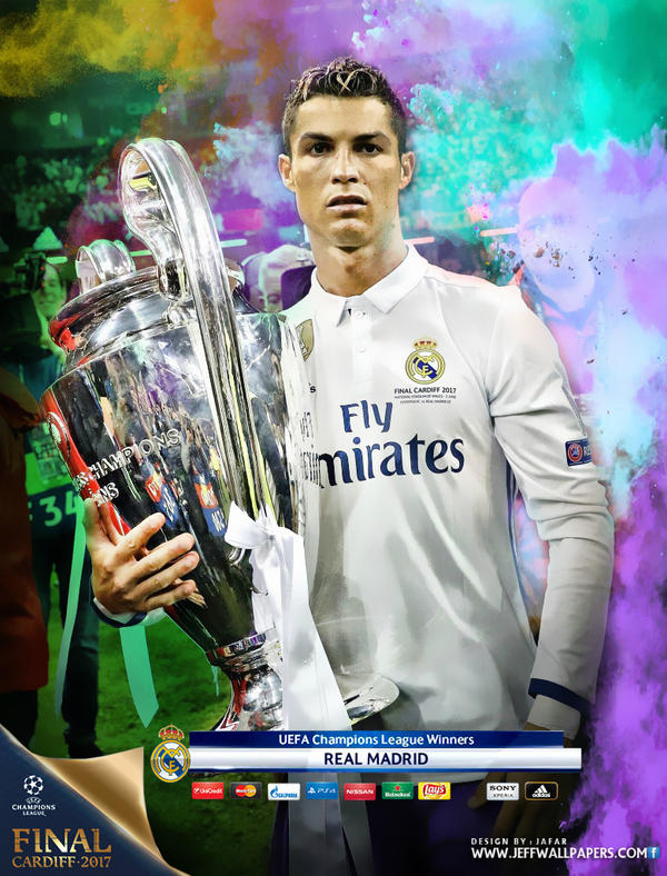 c ronaldo wallpaper hd