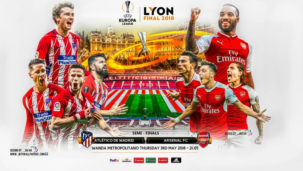 atletico_madrid___arsenal_europa_league_