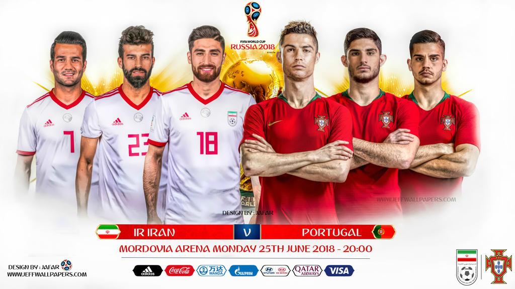 iran___portugal_world_cup__2018_by_jafar