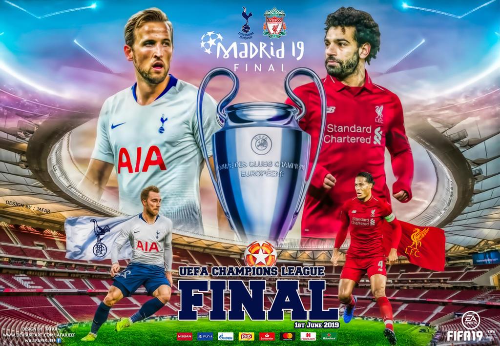 Trước chung kết Champions League: Liverpool hưởng lợi thế bất ngờ