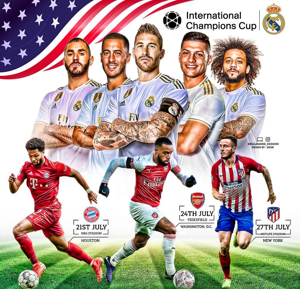 real_madrid_international_champions_cup_