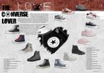 magazine-converse
