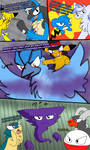 totally legit explorers of shadows page