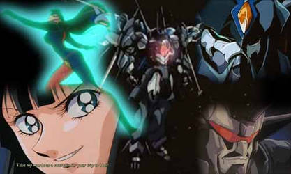 ZZ Signature (For TFW2005) by RyugaSSJ3
