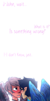 karkat there is no waiting in an otp by reezetto