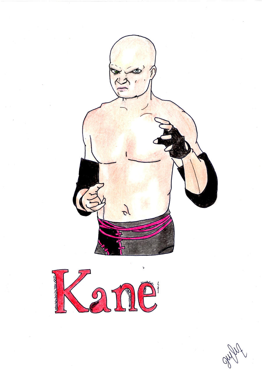 kane mask coloring pages - photo#37