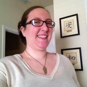 SarahPoulsen's Profile Picture