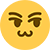 Catface Emoji