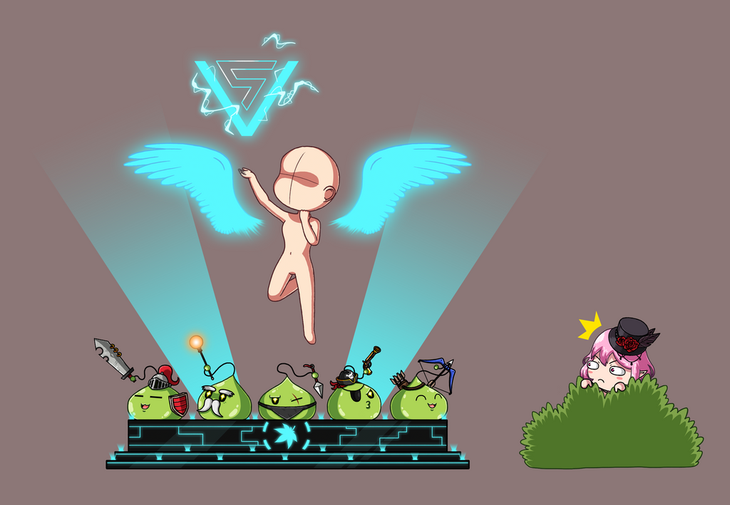 maplestory__chair_contest_entry_by_jotheweirdo-dapoxu3.png