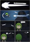 Yuuna The Adventurer (Page 13 full color) REUPLOAD