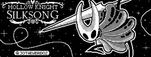 Splatoon 2: Hornet's Silksong by JoTheWeirdo