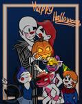 .:Happy Late Halloween/Birthday:.