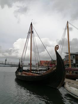 Vikingstock 058