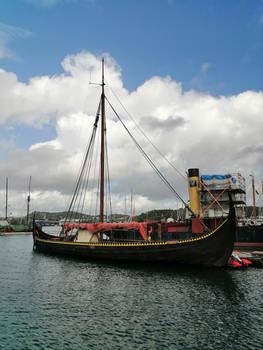 Vikingstock 059