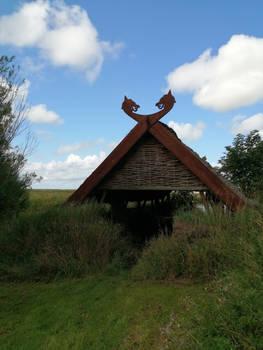 Vikingstock 061