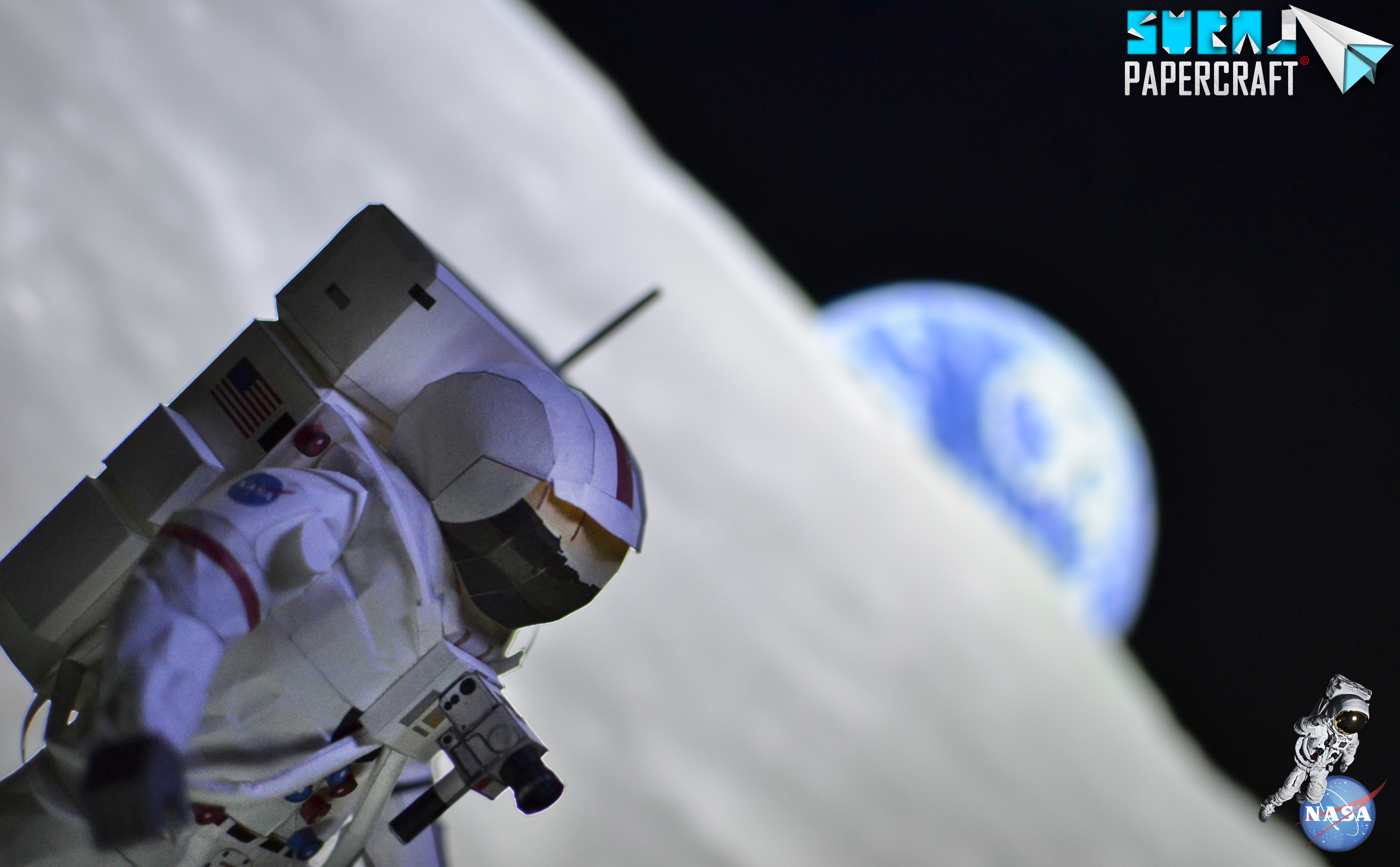 essay on astronaut Check out our top free essays on if i were a astronaut to help you write your own essay.