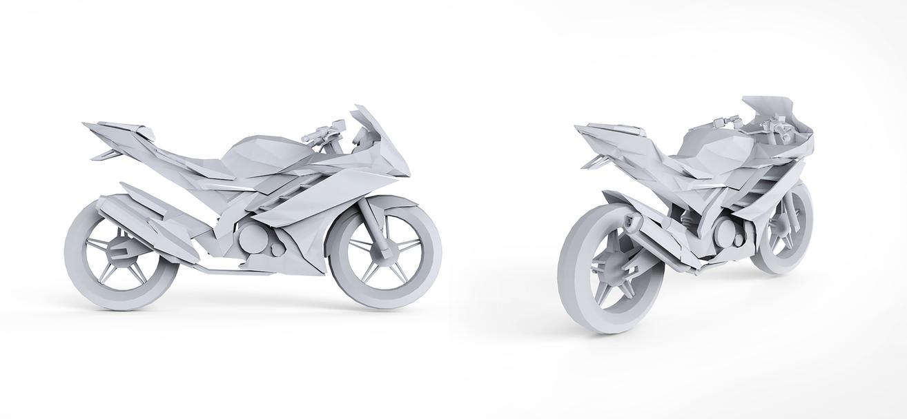 Yamaha r15 v20 3d model by suraj281191 on deviantart yamaha r15 v20 3d model by suraj281191 jeuxipadfo Choice Image
