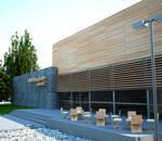 Biblioteque in Gjakova3
