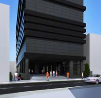 Xl Architects4 by ylimani