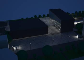 Xl Architects6 by ylimani