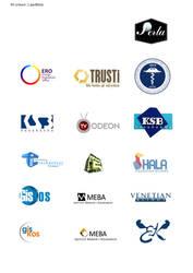 Logos2 by ylimani