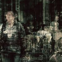 Vague Blur II by rawimage