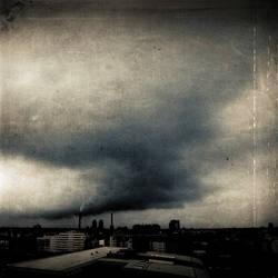 Cloud Machine by rawimage