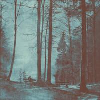 Hidden Refuge by rawimage