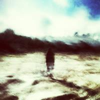 Walk Alone by rawimage