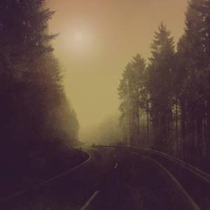 Road to Kiedrich