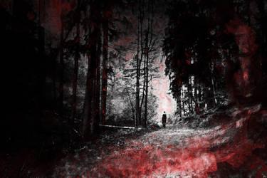 Pathway II (PaintFX remix)