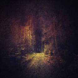 Pathway (PaintFX remix)