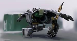 Failbot