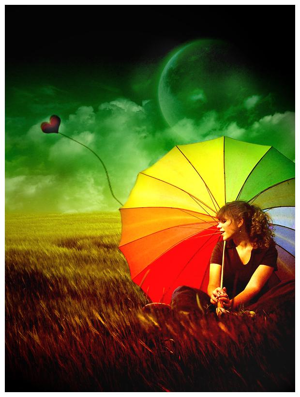 Kisobrani Rainbow_Umbrella_by_Emindeath