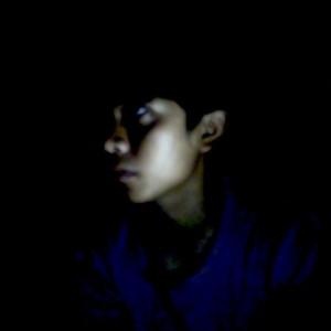 kresnantaka's Profile Picture