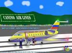 Welcome Aboard, Friends!!!! :D