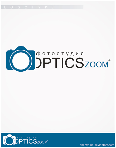 opticzoom by enemy0ne