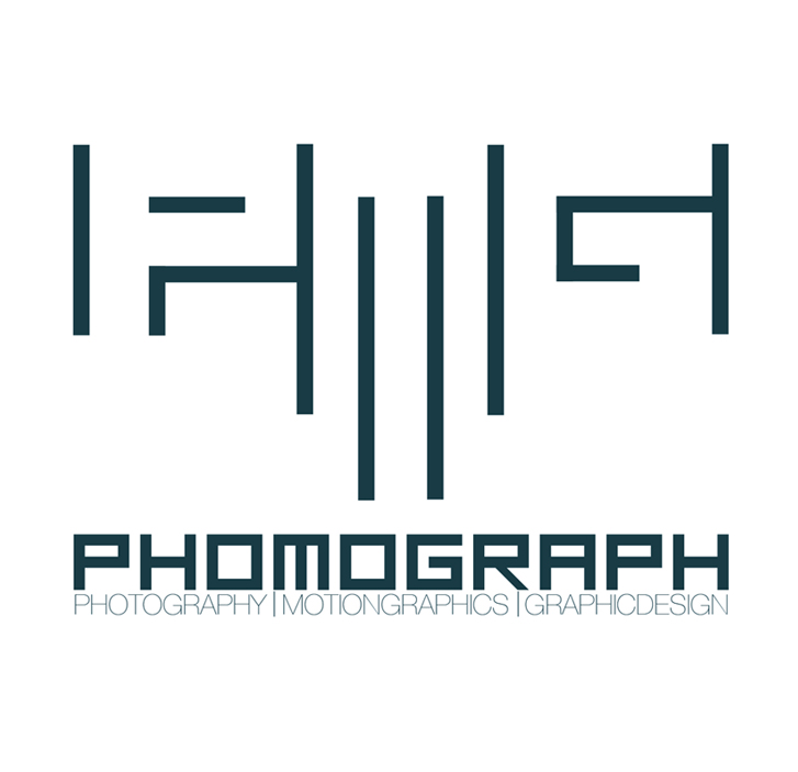 Phomograph's Profile Picture
