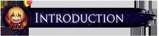 banner_introduction_by_twilightteddiez-d