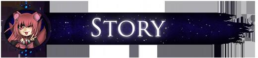 banner_story_by_twilightteddiez-d88ez0v.