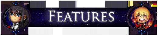 banner_features_by_twilightteddiez-d88ez