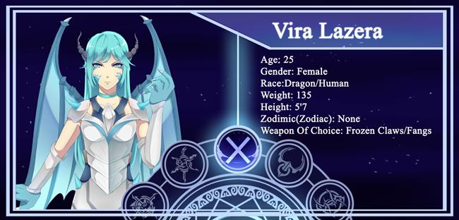info_vira_by_twilightteddiez-d88f287.png