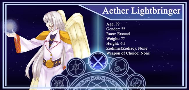 info_aether_by_twilightteddiez-d88f2k7.p