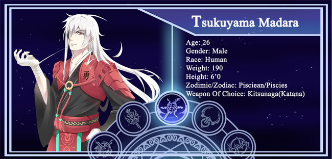 info_tsukuyama_by_twilightteddiez-d88f2u