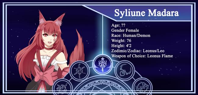 info_syliune_by_twilightteddiez-d88f2zz.